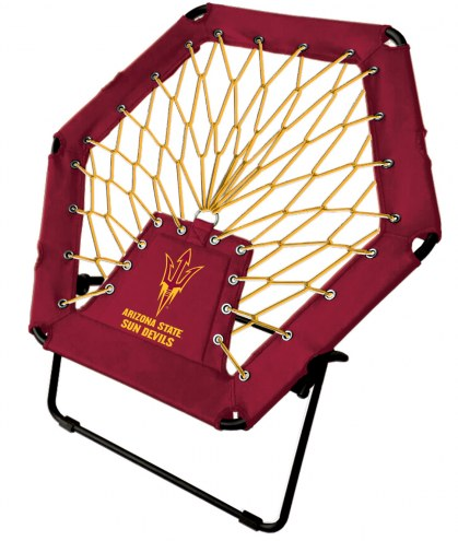 Arizona State Sun Devils Bungee Chair