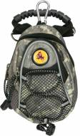 Arizona State Sun Devils Camo Mini Day Pack