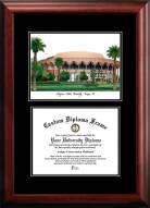 Arizona State Sun Devils Diplomate Diploma Frame