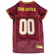 Arizona State Sun Devils Dog Football Jersey