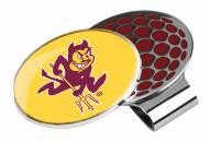 Arizona State Sun Devils Golf Clip