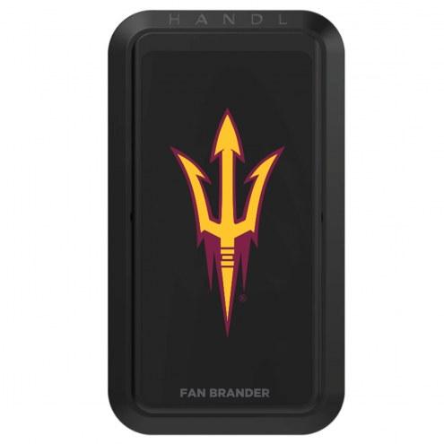 Arizona State Sun Devils HANDLstick Phone Grip