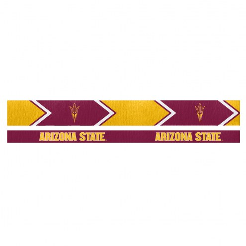 Arizona State Sun Devils Headband Set