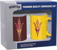 Arizona State Sun Devils Home & Away Coffee Mug