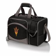 Arizona State Sun Devils Malibu Picnic Pack