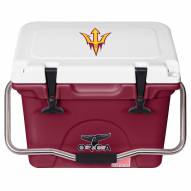 Arizona State Sun Devils ORCA 20 Quart Cooler
