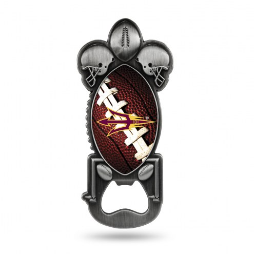 Arizona State Sun Devils Party Starter Bottle Opener