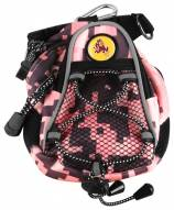 Arizona State Sun Devils Pink Digi Camo Mini Day Pack