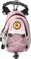 Arizona State Sun Devils Pink Mini Day Pack