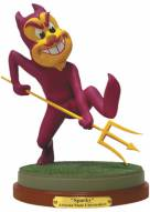 Arizona State Sun Devils Collectible Mascot Figurine