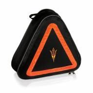Arizona State Sun Devils Roadside Emergency Kit