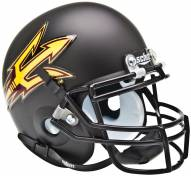 Arizona State Sun Devils Schutt Mini Football Helmet