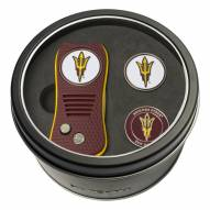 Arizona State Sun Devils Switchfix Golf Divot Tool & Ball Markers