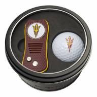 Arizona State Sun Devils Switchfix Golf Divot Tool & Ball