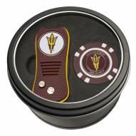 Arizona State Sun Devils Switchfix Golf Divot Tool & Chip
