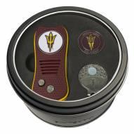 Arizona State Sun Devils Switchfix Golf Divot Tool, Hat Clip, & Ball Marker