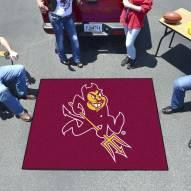 Arizona State Sun Devils Tailgate Mat