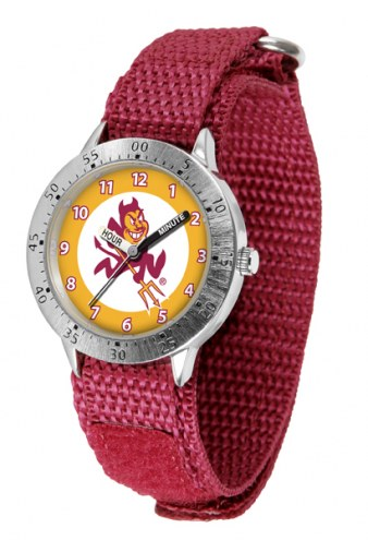 Arizona State Sun Devils Tailgater Youth Watch