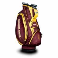 Arizona State Sun Devils Victory Golf Cart Bag