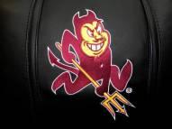 Arizona State Sun Devils XZipit Furniture Panel with Sparky Logo