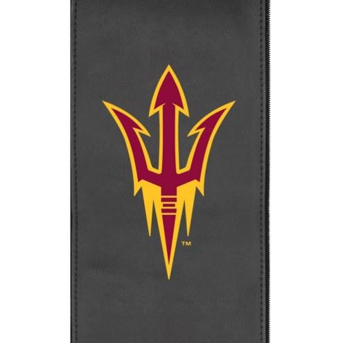 Arizona State Sun Devils XZipit Furniture Panel