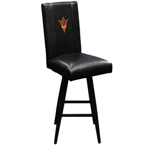 Arizona State Sun Devils XZipit Swivel Bar Stool 2000