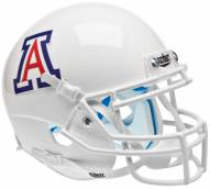 Arizona Wildcats Alternate 4 Schutt XP Collectible Full Size Football Helmet