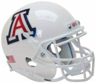 Arizona Wildcats Alternate 7 Schutt Mini Football Helmet