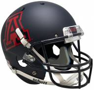 Arizona Wildcats Alternate 9 Schutt XP Authentic Full Size Football Helmet