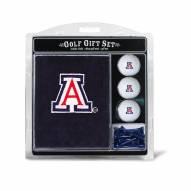 Arizona Wildcats Alumni Golf Gift