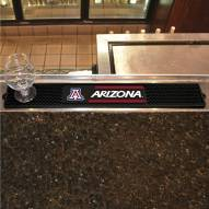 Arizona Wildcats Bar Mat
