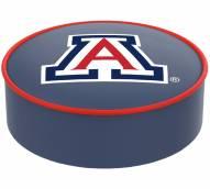 Arizona Wildcats Bar Stool Seat Cover