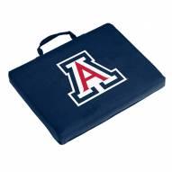 Arizona Wildcats Bleacher Cushion