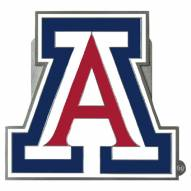 Arizona Wildcats Class III Hitch Cover