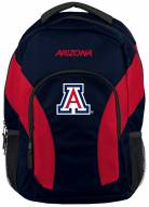 Arizona Wildcats Draft Day Backpack