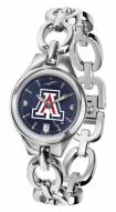Arizona Wildcats Eclipse AnoChrome Women's Watch