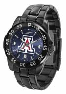 Arizona Wildcats Fantom Sport AnoChrome Men's Watch