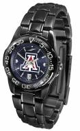 Arizona Wildcats Fantom Sport AnoChrome Women's Watch