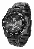 Arizona Wildcats FantomSport Men's Watch