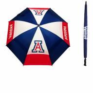 Arizona Wildcats Golf Umbrella