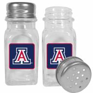 Arizona Wildcats Graphics Salt & Pepper Shaker