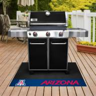 Arizona Wildcats Grill Mat