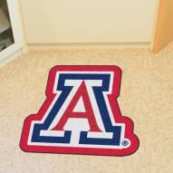 Arizona Wildcats Mascot Mat
