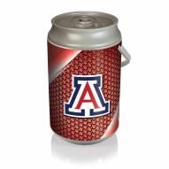 Arizona Wildcats Mega Can Cooler