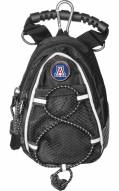 Arizona Wildcats Mini Day Pack