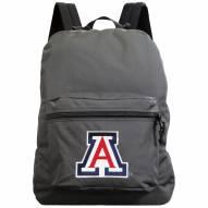 Arizona Wildcats Premium Backpack