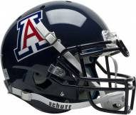 Arizona Wildcats Schutt XP Authentic Full Size Football Helmet