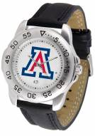 Arizona Wildcats Sport Men's Watch
