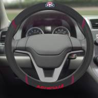 Arizona Wildcats Steering Wheel Cover