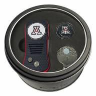 Arizona Wildcats Switchfix Golf Divot Tool, Hat Clip, & Ball Marker